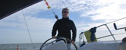 loopbaanbegeleiding Groningen Pauline Wortelboer